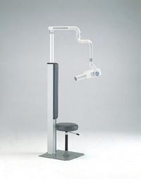 Рентгеновская  установка Oralix 65AC